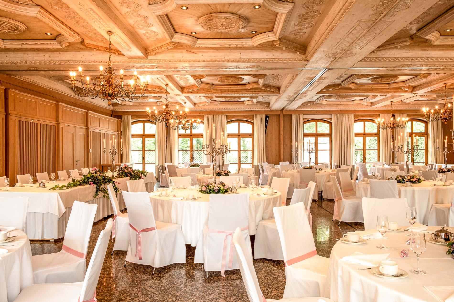 Hotel Bauer Feldkirchen Bei Munchen